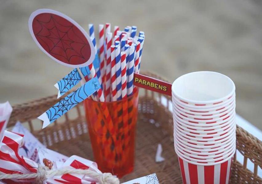 Kit de Festa_Palitinhos